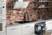 Как маленькую кухню сделать удобной и красивой на нескольких квадратных метрах: Советы профессионалов Источник: https://novate.ru/blogs/260419/50189/?fbclid=IwAR3IP9n4zIAo5_gg35PlpszEpk7_zV9wXT0JNyE9rUu9SEsHpFlZ06vtxMs