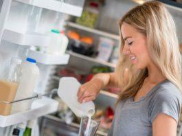 13 продуктов, которые мы портим, когда кладем в холодильник