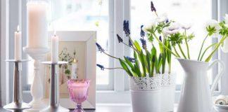 7 вещей в доме которые сделают вас счастливее