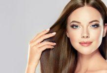 Волосы просят еды! 3 лучших продукта для ваших волос