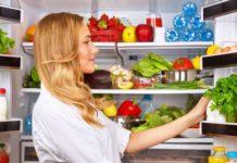 8 вещей, которые нужно хранить в холодильнике