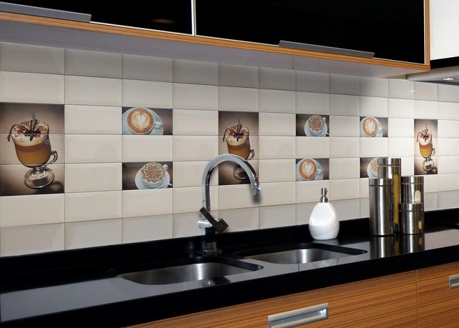 https://folksland.net/wp-content/uploads/2019/09/apron_kitchen_ceramic_tile-02.jpg