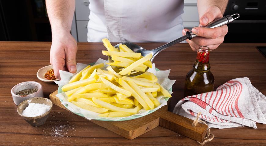 https://www.gastronom.ru/binfiles/images/20200120/b9e14de2.jpg