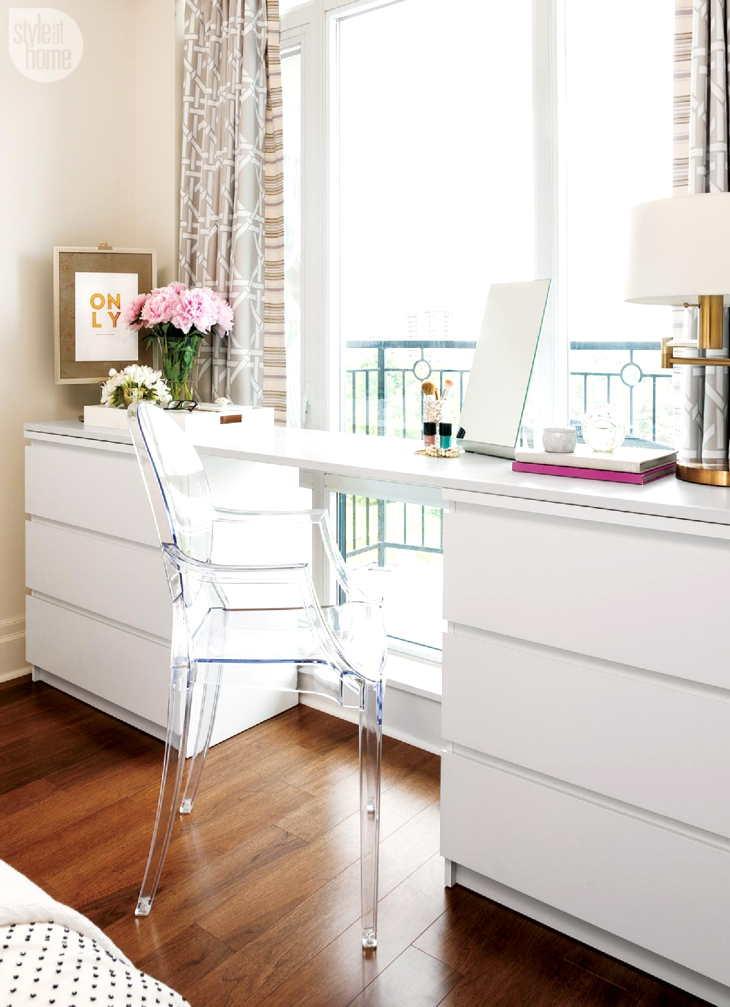 https://prolife.ru.com/wp-content/uploads/2018/07/apartment-tour-colourful-rental-makeover-style-at-home-friendly-decor-idea-deskvanity_colourful-decorating-ideas_ideas_tile-design-ideas-kitchen-designs-deck-logo-graphic-basement-easy-nail-church-1.jpeg
