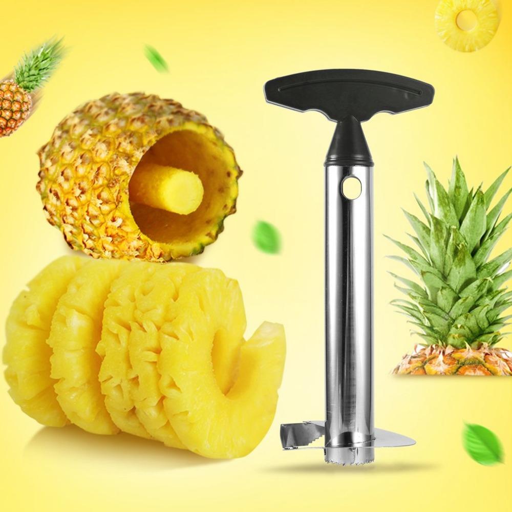 Нож для ананаса