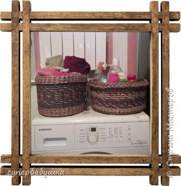 Подставка для  цветов фото 19