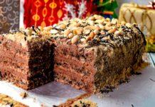 shikarnyj-tort-bez-muki-shokoladnyj-plombir
