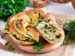 prekrasnoe-zelenoe-5-svezhix-idej-dlya-vesennego-menyu