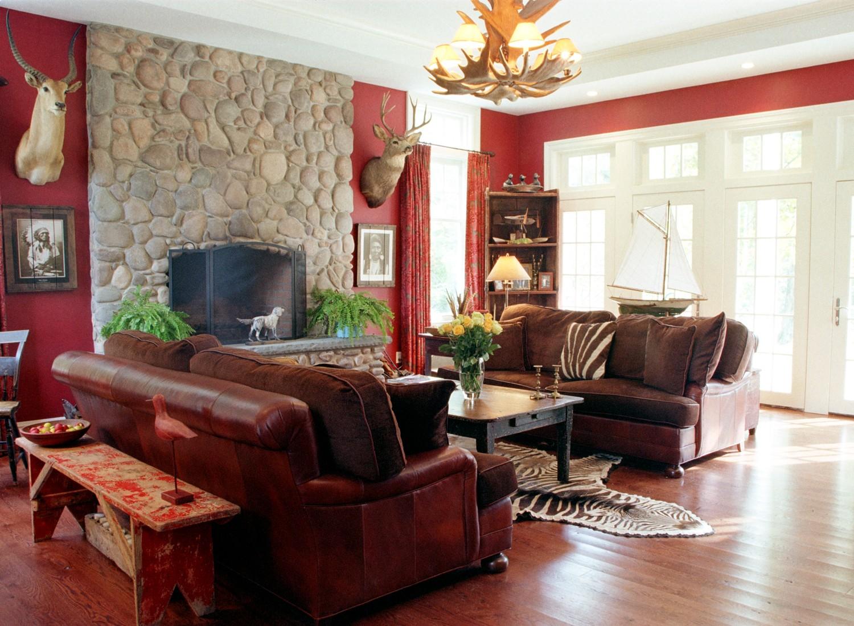 http://sochniy.club/wp-content/uploads/2018/12/1306200110_living-room-interior_1.jpg