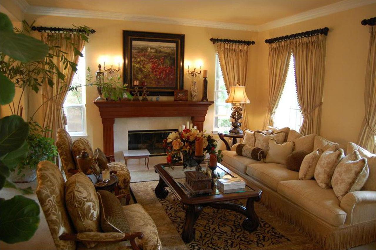 http://sochniy.club/wp-content/uploads/2018/12/1306200241_living-room-interior-1.jpg