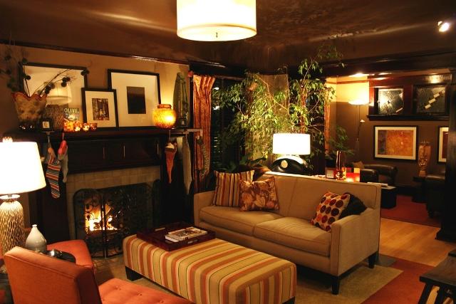 http://sochniy.club/wp-content/uploads/2018/12/1306201331_living-room-interior_2.jpg