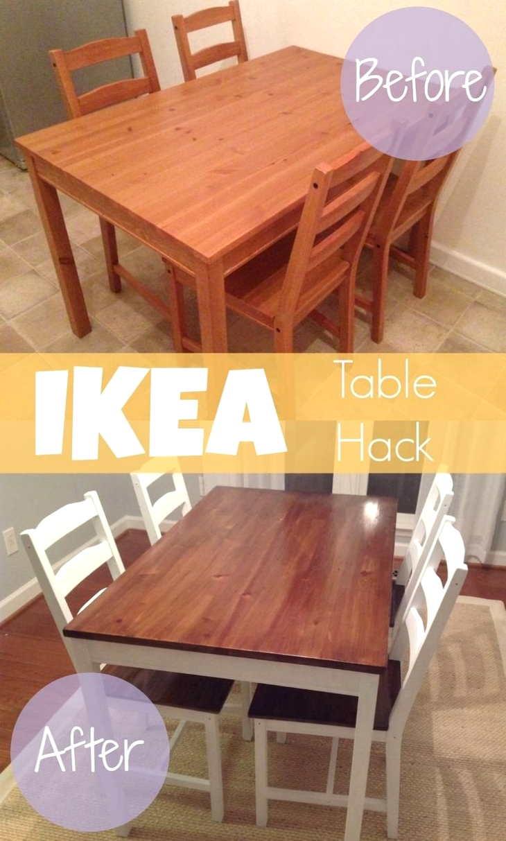 https://prolife.ru.com/wp-content/uploads/2018/07/best-25-ikea-table-hack-ideas-on-pinterest-ikea-lack-hack-1024x1702-1.jpeg
