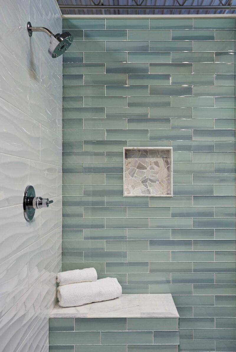 https://prolife.ru.com/wp-content/uploads/2019/09/lovely-glass-tile-bathroom-ideas-part-1-bathroom-shower-wall-tile-new-haven-glass-subway-tile-https-www-3496-x-5215.jpg