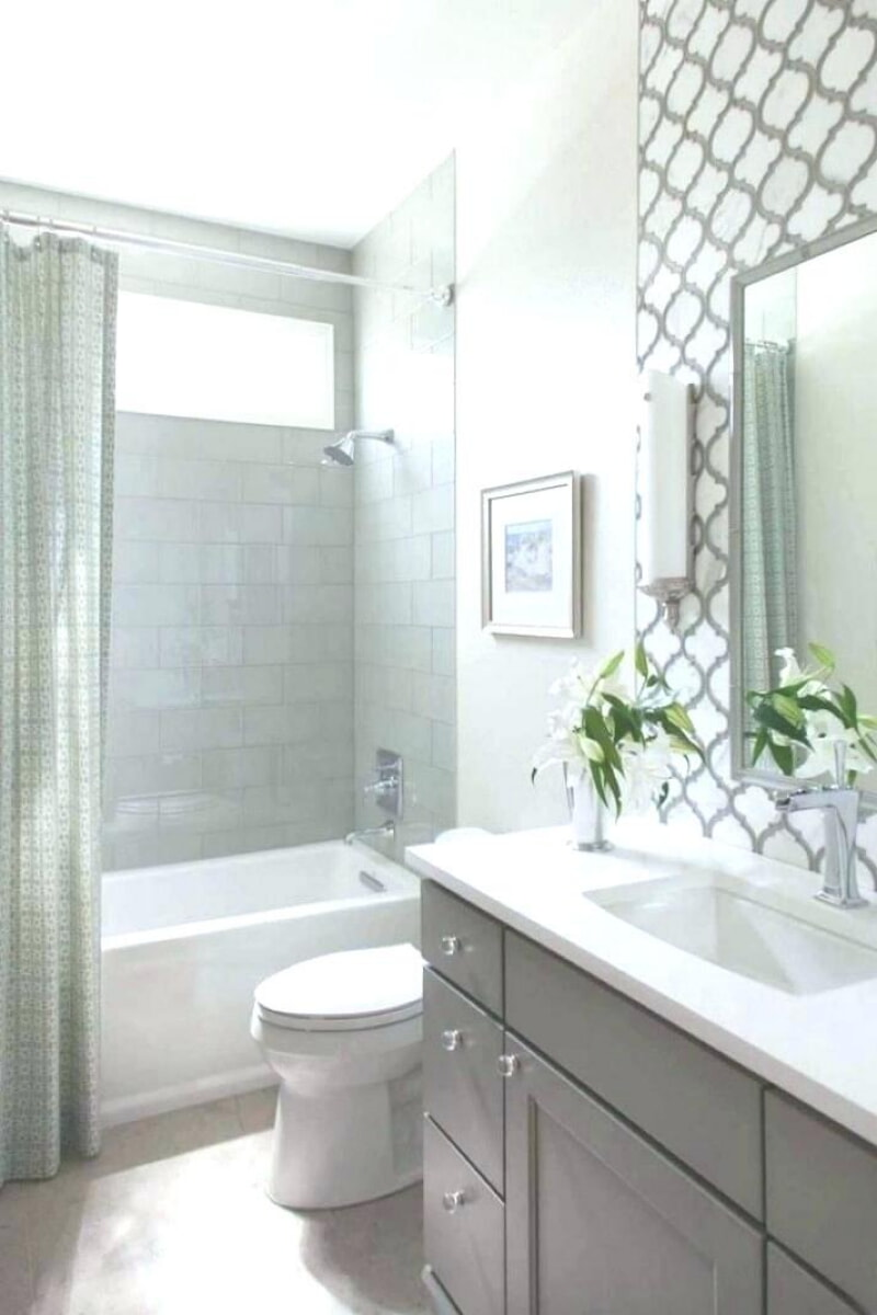 https://prolife.ru.com/wp-content/uploads/2019/10/small-bathroom-designs-with-tub-ideas-remarkable-various-best-on-at-bathrooms-no.jpg