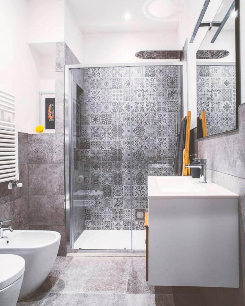 https://prolife.ru.com/wp-content/uploads/2019/10/small-bathroom-ideas-4.jpg