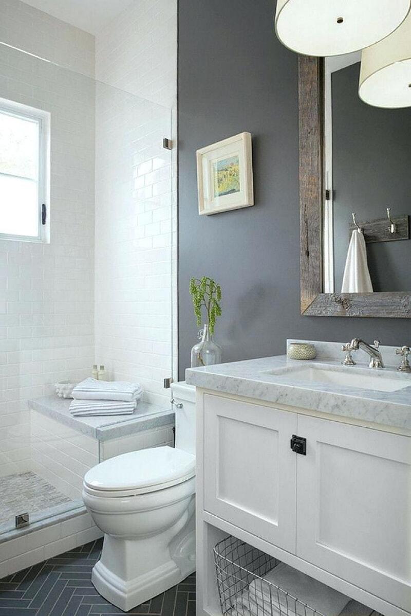 https://prolife.ru.com/wp-content/uploads/2019/10/small-bathroom-remodel-ideas-pinterest-stunning-small-bathroom-designs-bathroom-designs-bathroom-small-bathroom-ideas-pictures-pinterest.jpg