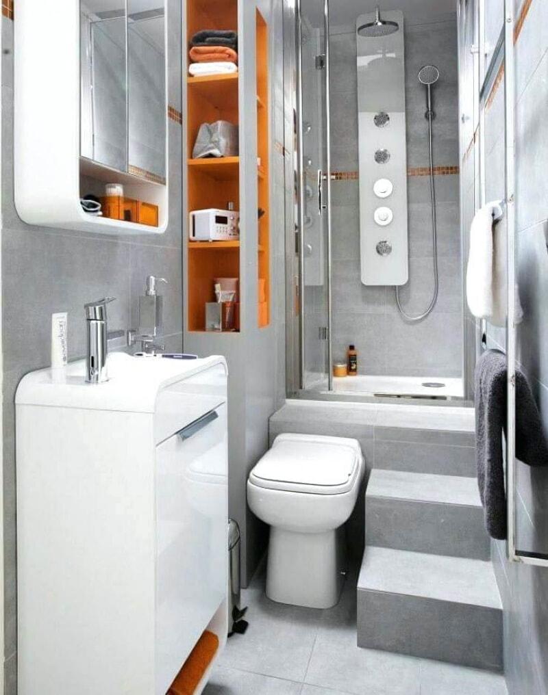 https://prolife.ru.com/wp-content/uploads/2019/10/small-bathroom-design-ideas-tiles-india-best.jpg