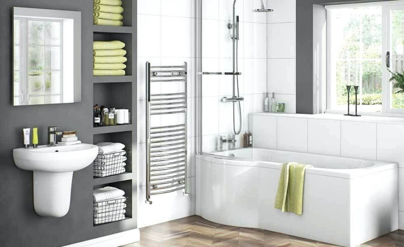 https://prolife.ru.com/wp-content/uploads/2019/10/small-bathroom-layout-ideas-small-bathroom-ideas-plans.jpg