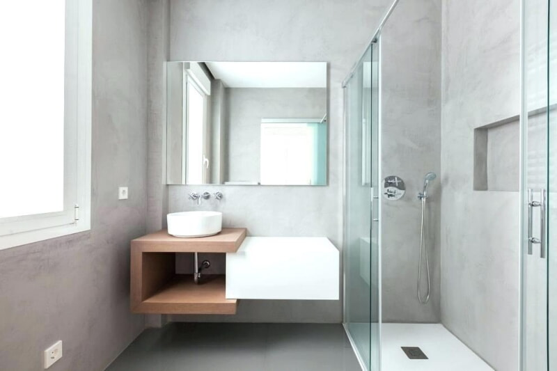 https://prolife.ru.com/wp-content/uploads/2019/10/modern-small-bathrooms-ideas-modern-bathroom-design-sleek-modern-bathroom-designs-fall-in-love-with-modern-small-bathroom-ideas-modern-bathroom-design-ideas-2018.jpg