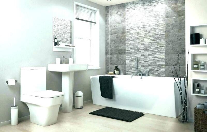 https://prolife.ru.com/wp-content/uploads/2019/10/small-bathrooms-ideas-2018-very-small-half-bathroom-ideas-designer-small-bathrooms-designer-bathroom-images-large-size-of-bathroom-ideas-very-small-half-bathroom-ideas-sm.jpg