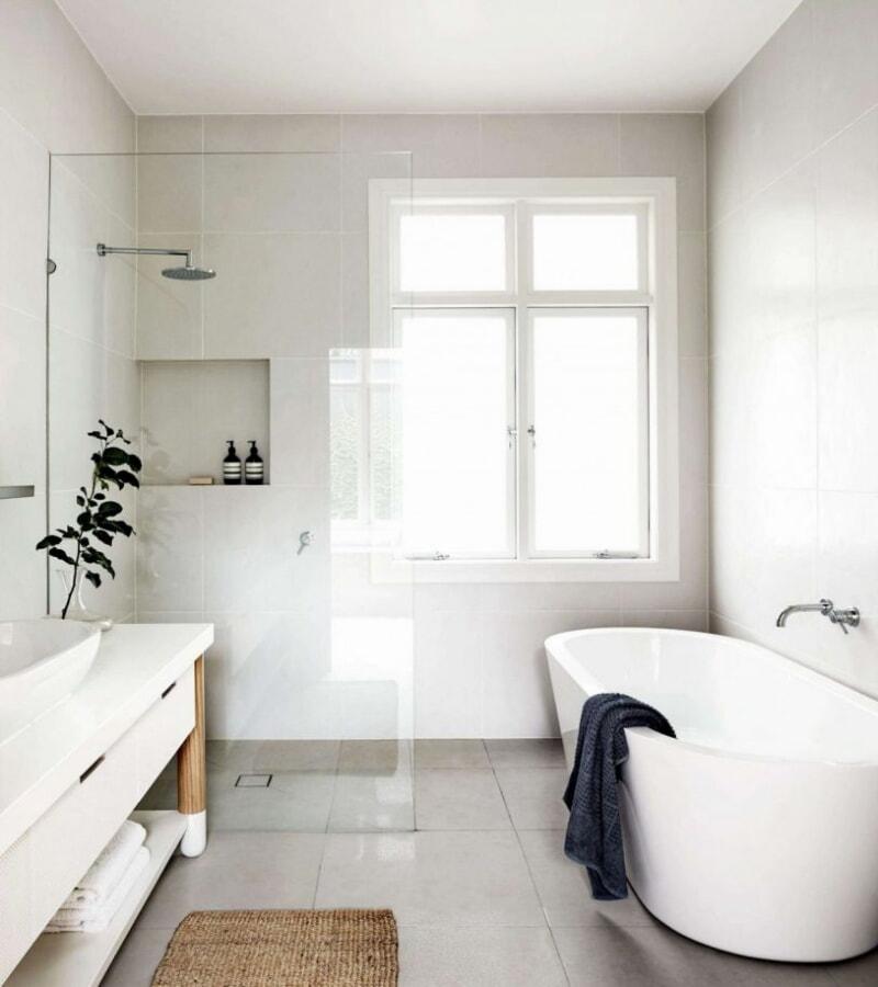 https://prolife.ru.com/wp-content/uploads/2019/10/small-bathroom-shower-ideas-bedroom-and-bathroom-ideas-2019-stunning-elegant-small-bathroom-of-small-bathroom-shower-ideas-814x916.jpg