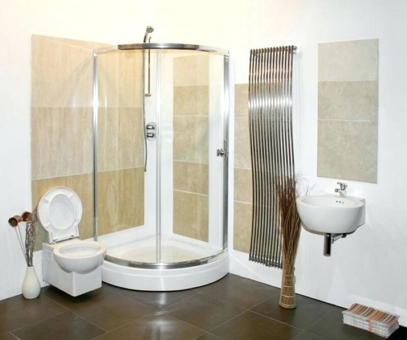 https://prolife.ru.com/wp-content/uploads/2019/10/modern-bathroom-design-ideas-for-small-bathrooms-bath-remodel-new-bathtub-decorating-pretty.jpg