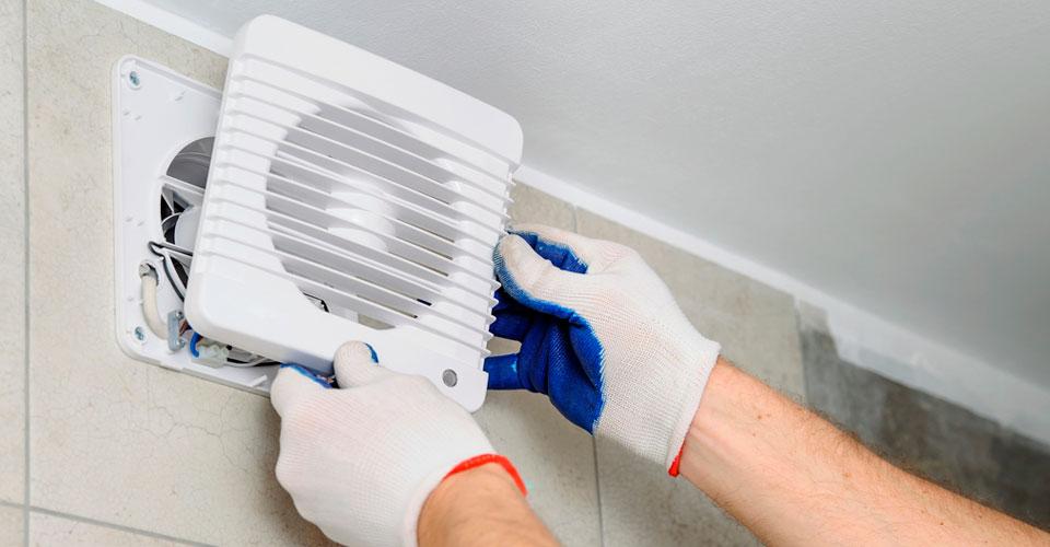 https://onidea.net/images/article/01_2019/main/vybiraem-ventilyator-dlya-vannoj.jpg