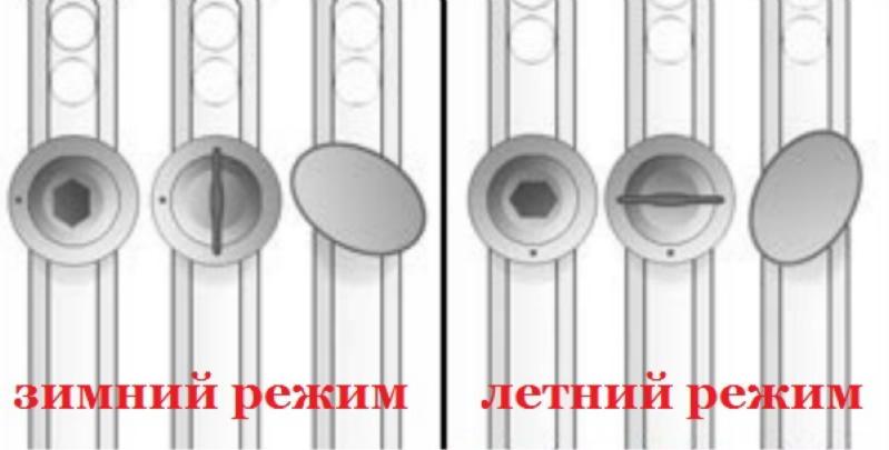 https://prolife.ru.com/wp-content/uploads/2018/08/4-240.jpeg
