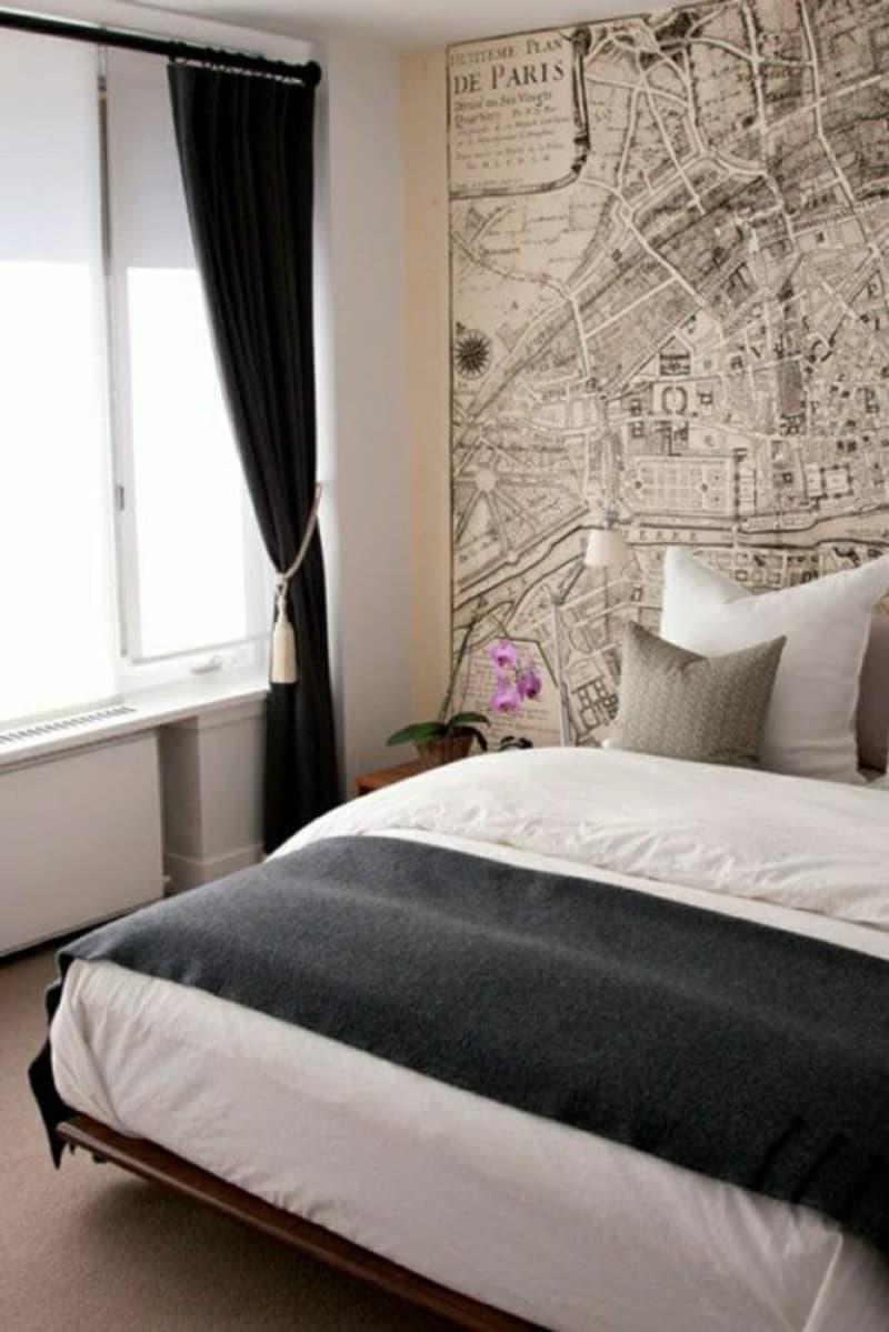 https://prolife.ru.com/wp-content/uploads/2019/10/2-joli-interieur-moderne-avec-design-guild-papier-peint-lit-double-dans-la-chambre-a-coucher-667x1000.jpg