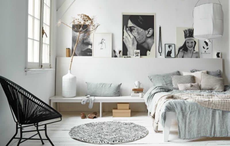 https://prolife.ru.com/wp-content/uploads/2019/10/Bedroom-Headboard-Alternatives-01-1-Kindesign-1200x764-800x509.jpg