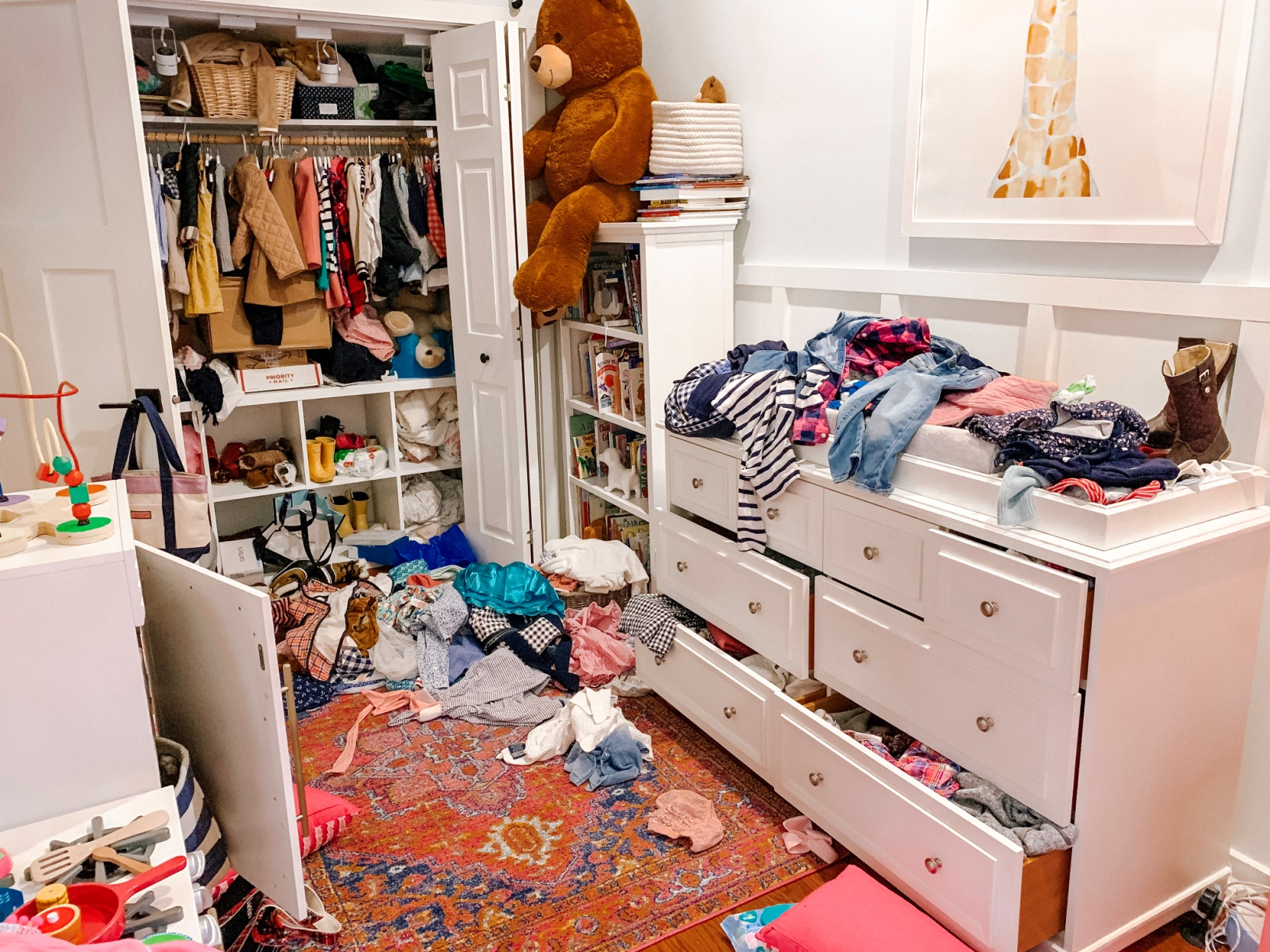 https://kellyinthecity.s3.amazonaws.com/wp-content/uploads/2019/03/KonMari-Before-and-After-Photos-kids-rooms.jpg