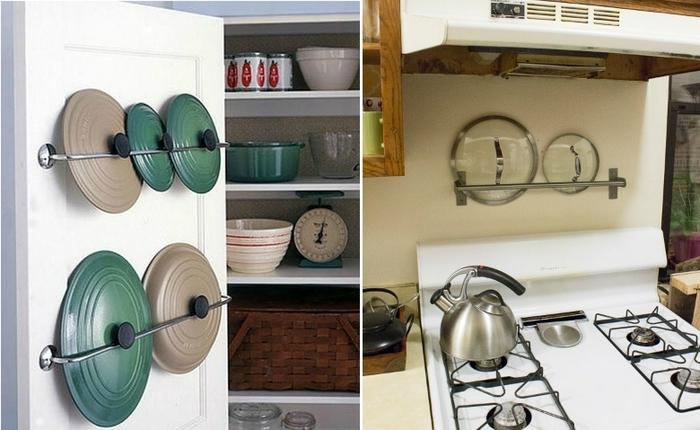 https://oblacco.com/wp-content/uploads/2016/03/purity-kitchen-9.jpg.pagespeed.ce.70yNpzBrYO.jpg