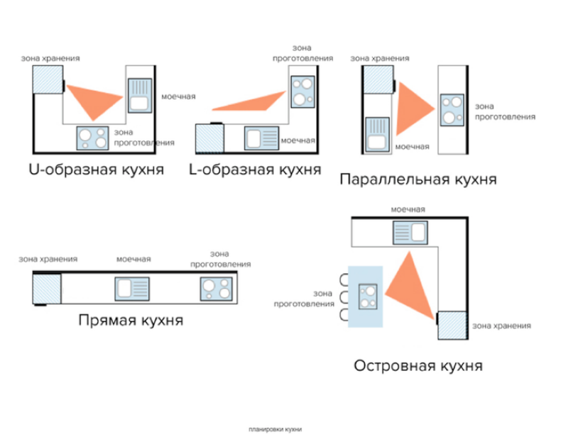 https://prolife.ru.com/wp-content/uploads/2019/12/fullsize-1.png