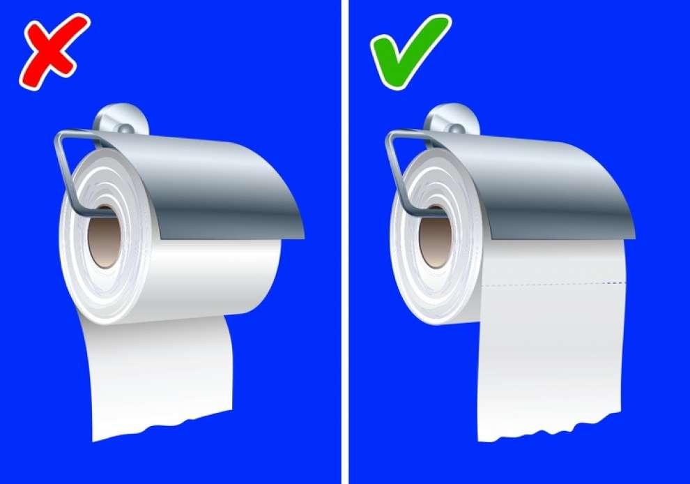 https://www.cyprusalive.com/img/ckeditor/7-ways-toilet-paperjpg.jpg