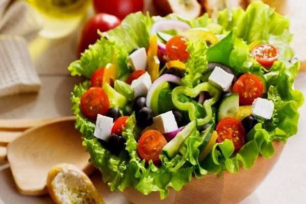salaty-na-novyj-god-20-luchshix-receptov