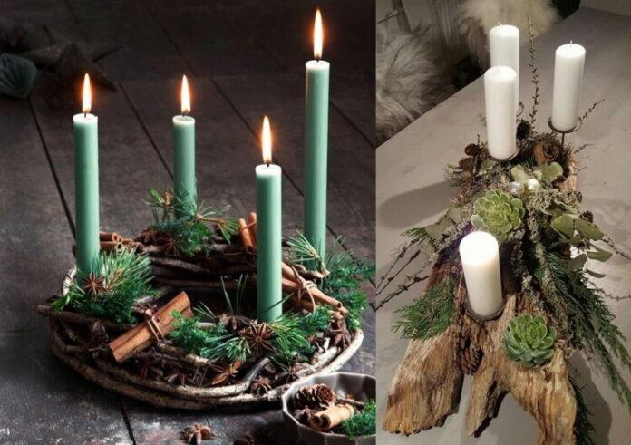 izumitelnyj-dekor-novogodnego-stola-samye-luchshie-varianty-oformleniya