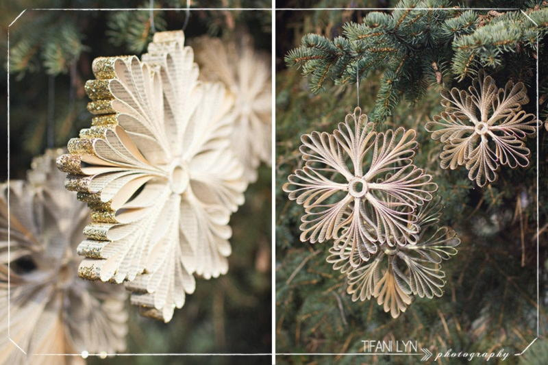 https://prolife.ru.com/wp-content/uploads/2019/12/1513006092-8299-tmas-Snowflake-Tifani-Lyn-19.jpg