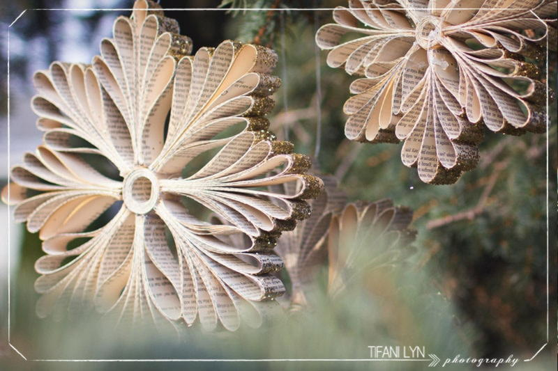 https://prolife.ru.com/wp-content/uploads/2019/12/1513006099-1478-tmas-Snowflake-Tifani-Lyn-22.jpg