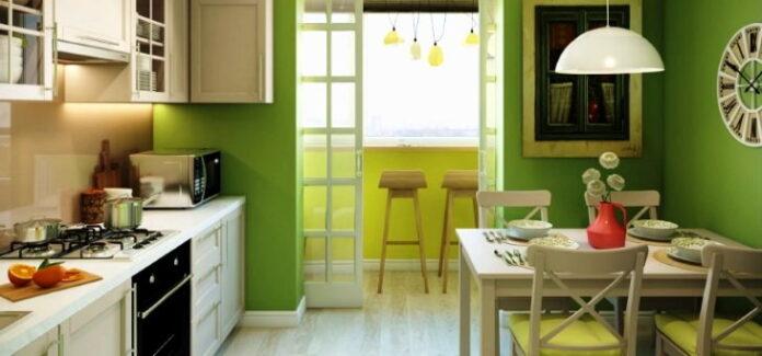 kuxnya-obedinennaya-s-balkonom-40-interesnyx-idej