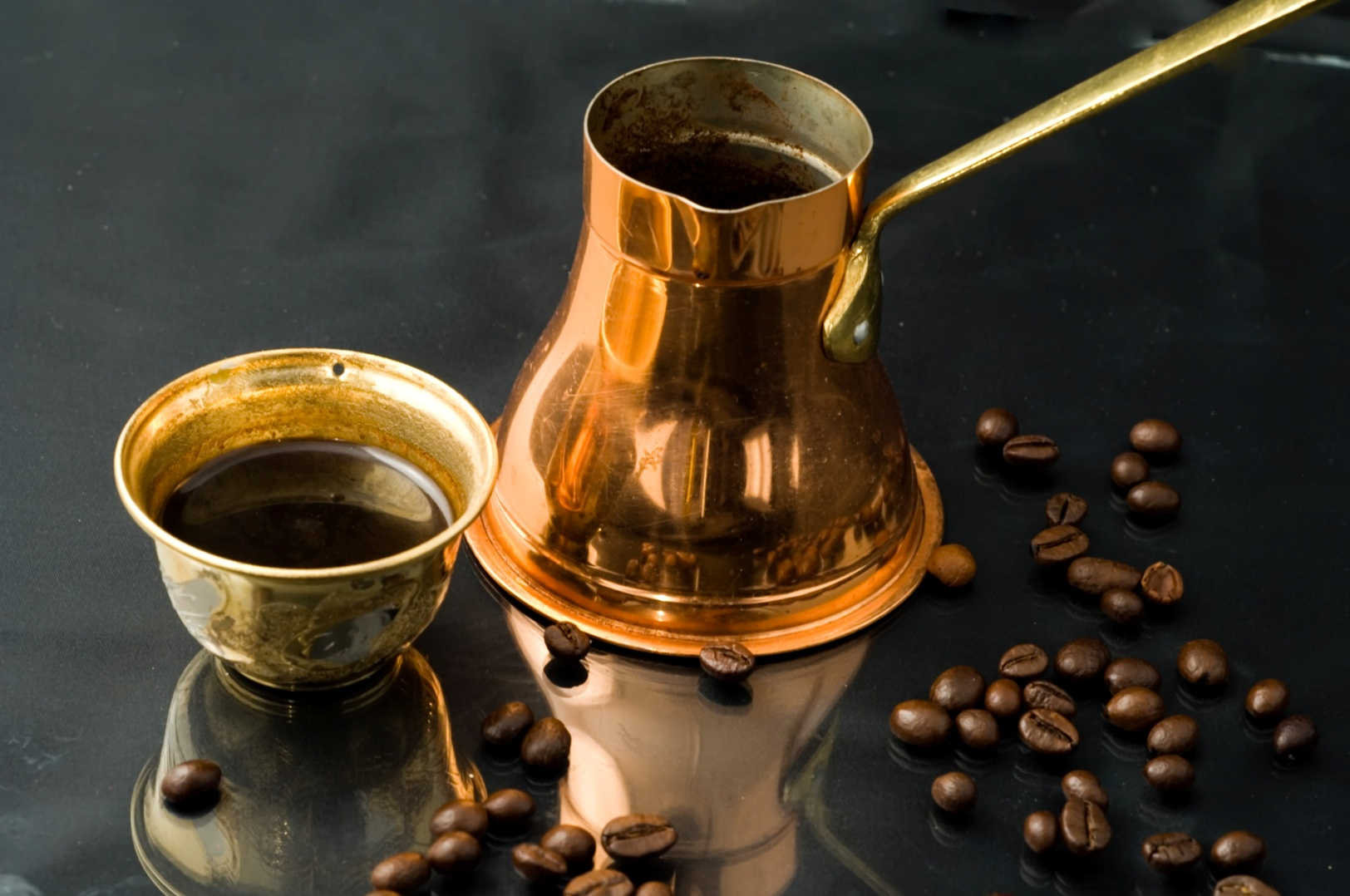 https://www.abbyy.com/media/28033/coffee-1.jpg