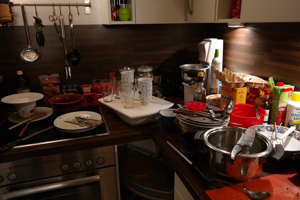 http://onpin.xyz/wp-content/uploads/2020/12/kitchen-231969_1280.jpg