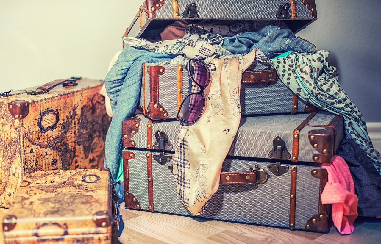 http://onpin.xyz/wp-content/uploads/2020/12/suitcase-4410369_1280.jpg