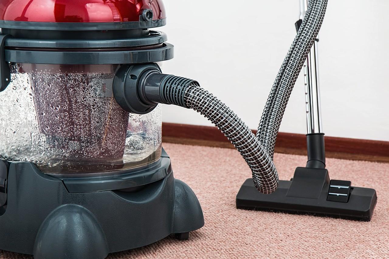 http://onpin.xyz/wp-content/uploads/2020/12/vacuum-cleaner-657719_1280.jpg