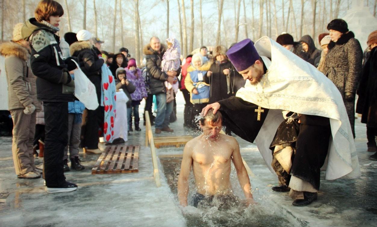 http://www.gazetairkutsk.ru/wp-content/uploads/2014/01/kreshenie7.jpg