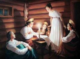 staryj-novyj-god-istoriya-proisxozhdeniya-i-tradicii